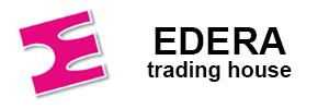Edera - Оптово-розничная компания